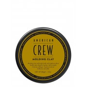 AMERICAN CREW Classic Styling Classic Molding Clay Stylingcream Hårprodukter Nude AMERICAN CREW