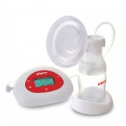Pigeon Electric Pro Breast Pump