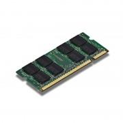 FUJITSU S26391-F1672-L801 Memoria Ram 8Gb Ddr4 2400MHz Data Integrity Check