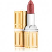 Elizabeth Arden Beautiful Color Moisturizing Lipstick batom hidratante tom 17 Desert Rose 3,5 g