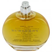 Burberry Eau De Parfum Spray (Tester) By Burberry 3.3 oz Eau De Parfum Spray