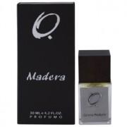 Omnia Profumo Madera eau de parfum para mujer 30 ml