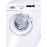 Bosch PERILICA RUBLJA BOSCH WAN24060BY