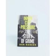 Books Inner city pressure: The story of grime-Multi