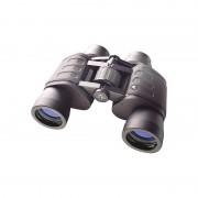 Bresser Binoculares Hunter 8x40