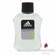 Adidas - Pure Game (100ml) - Borotválkozás utáni balzsam