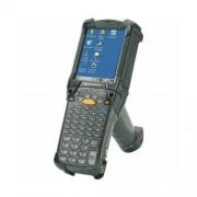 Мобилен терминал Motorola Symbol MC9200, Win.CE, 1D LORAX, 43 клавиша