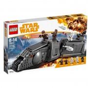 Lego Star Wars 75217 LEGO® Star Wars™ Imperial Conveyex Transport™ One Size