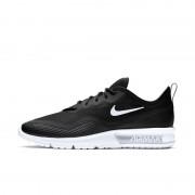 Nike Scarpa da running Nike Air Max Sequent 4.5 - Uomo - Nero