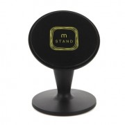Shop4 - Dell Venue 11 Pro Tablet Houder M-Stand Zwart