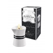 Gram Massage Candle Athens 120 Gram
