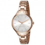 Orologio esprit es109272006 da donna highlight