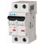 Siguranta automata 2P 25A Eaton CLS4-C25/2 (Eaton)