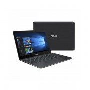 ASUS VivoBook 15 K556 prijenosno računalo, K556UQ-DM1130T K556UQ-DM1130T