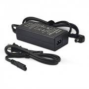 Replacement Laptop AC Adapter Power Supply Charger+Cord for Toshiba Satellite C655D-S5200 C655D-S5202 C655D-S5518 C655-S5049 C655-S5082 C655-S5212 C655-S5512 C655-S5514 C675D-S7109 C855D-S5106 C855D-S5109 C855D-S5116 C855D-S5201 C855D-S5315