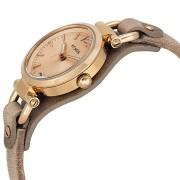 Ceas de damă Fossil Georgia ES3262