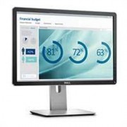 Dell Monitor led DELL P2016 - 19.5""