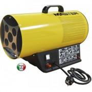 Generator de caldura 10.5 kW pe GPL/ butan-propan BLP 11 M Master