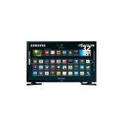 Smart TV 32 LED HD Samsung, UN32J4300AGXZD, Wi-Fi, USB