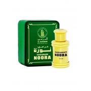 Al haramain Noora - Huile de parfum - Al Haramain