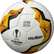 Minge fotbal Molten, replica UEFA Europa League 2020
