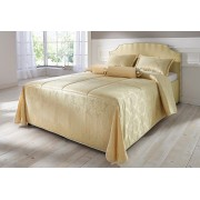HOME AFFAIRE Bed Avalon
