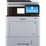 HP ProXpress SL-M4560FX Stampante Multifunzione Laser 45 ppm 1200x1200 DPI A4
