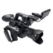 Sony PXW-FS5K + SEL 18-105mm F/4.0 OSS (PXW-FS5K)