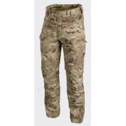 Spodnie UTP URBAN TACTICAL PANTS® CamoGrom RIP-STOP