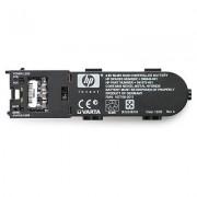 HPE Smart Array Cache Battery Kit