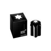 Perfume Emblem Montblanc Masculino Eau de Toilette 60ml