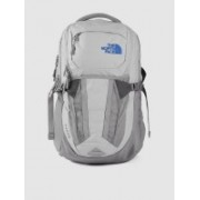 The North Face Men Recon OS Backpack 30 L Laptop Backpack(Grey)