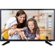 Televizor LED Nei 24NE5000, Full HD, USB, HDMI, 24 inch/61 cm, DVB-T/C, CI+, negru