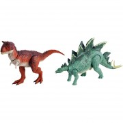 Surtido Dinosaurios De Batalla - Jurassic World