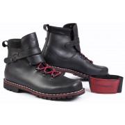 Stylmartin Red Rebel Zapatos de motocicleta