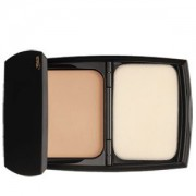Lancome Teint Idole Ultra compatto 03 Beige Diaphane