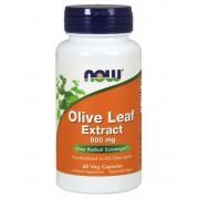 Now Olive Leaf Extract kapszula 500 mg 60 db
