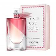 La Vie Est Belle En Rose Lancome 100ml EDT