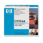 HP Барабан HP 121A за 1500/2500 (20K), p/n C9704A - Оригинален H