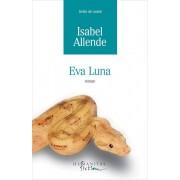 Eva Luna/Isabel Allende