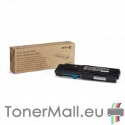 Тонер касета XEROX 106R02233 (Cyan)