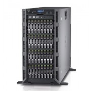Server, DELL PowerEdge T630 /Intel E5-2630v4 (2.2G)/ 16GB RAM/ No HDD/ 750W (#DELL02243_1)