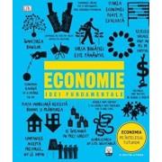 Economie. Idei fundamentale/***