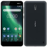 Nokia 2 (1 GB 8 GB Black)