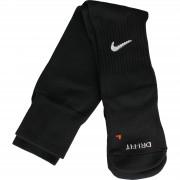 Jambiere unisex Nike Classic II Cush Otc SX5728-010