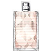 Burberry Brit Rhythm For Women Eau De Toilette 90ml