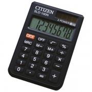 Kalkulator komercijalni 8mjesta Citizen SLD-100N 000022848