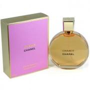 Chanel - Chance edp 100ml Teszter (női parfüm)