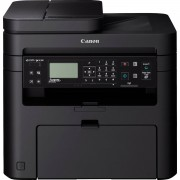 Canon i-SENSYS MF244dw - Impressora multi-funções - P/B - laser - A4 (210 x 297 mm), Legal (216 x 356 mm) (original) - A4/Legal