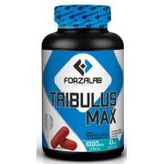 Forzalab Tribulus Max 60 Caps.